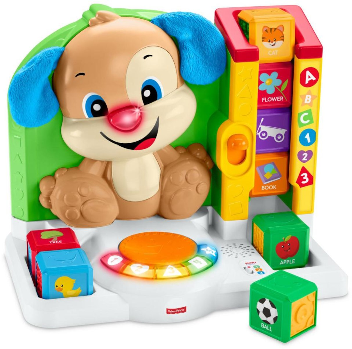 Change Traditional Idea To Develop Toy Industry in China
