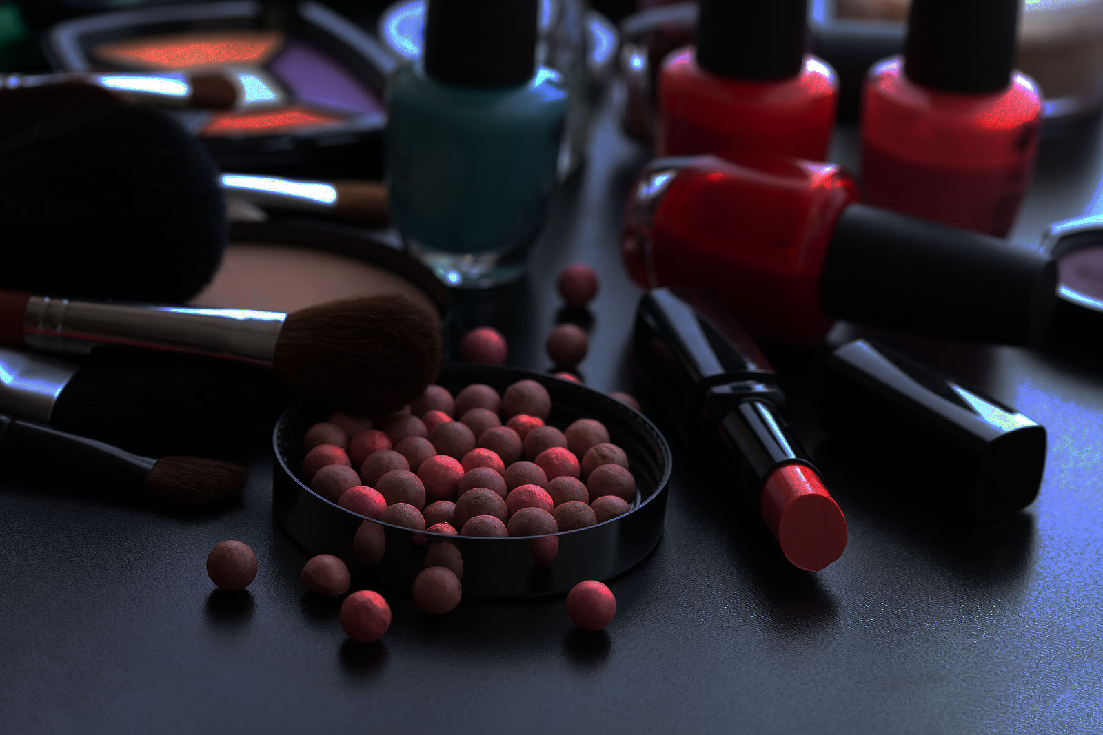 Cosmetics Products Can Provide You With Fantastic Recommendations