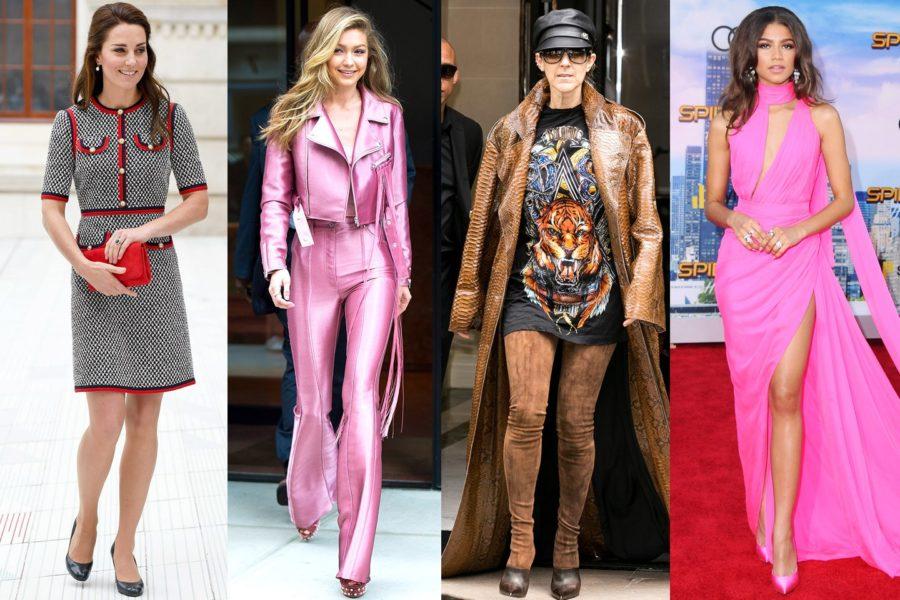 Fashions Tricks to Model Tremendous Skinny Denims