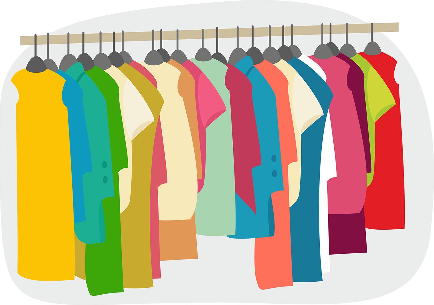 Linen Shirt For Men Are Turning Heads in Modern Street Wear