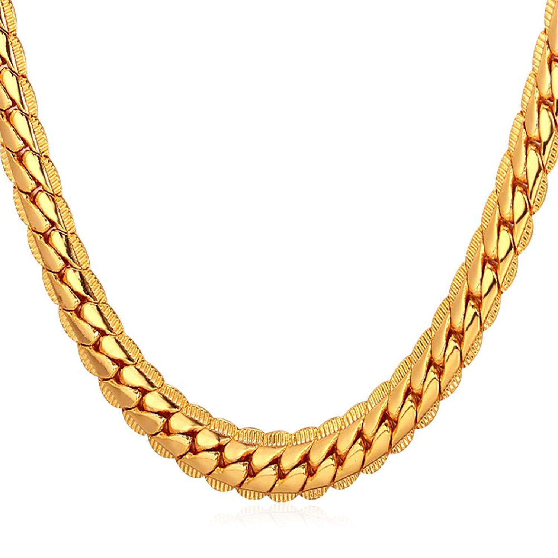 PU Or PVC Bracelet Accessories