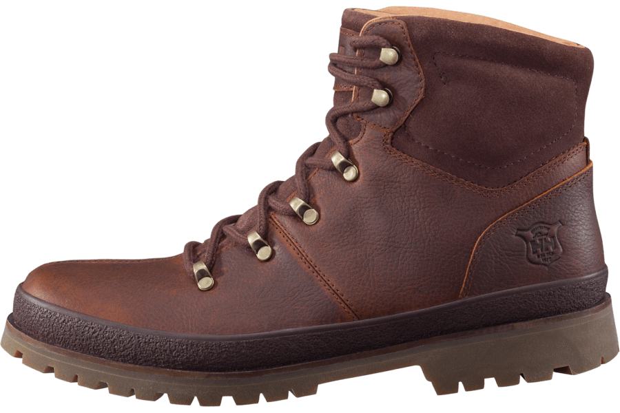 Sharpening Methods For Leather-based Sneakers For Males