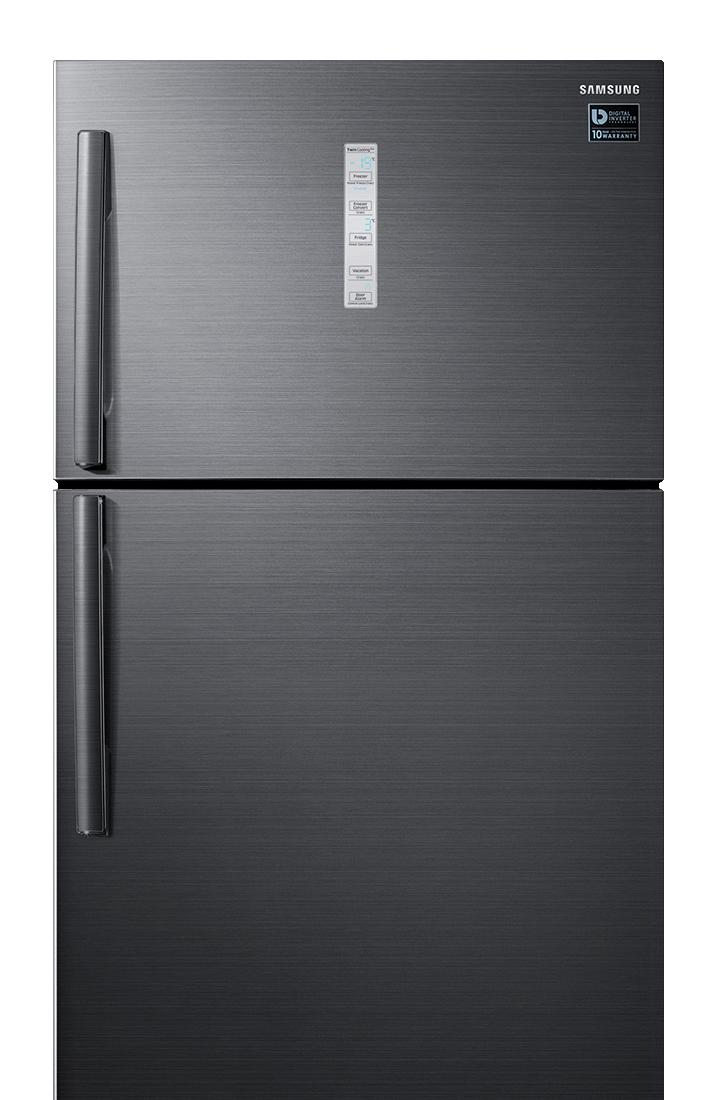 Samsung Refrigerators Review