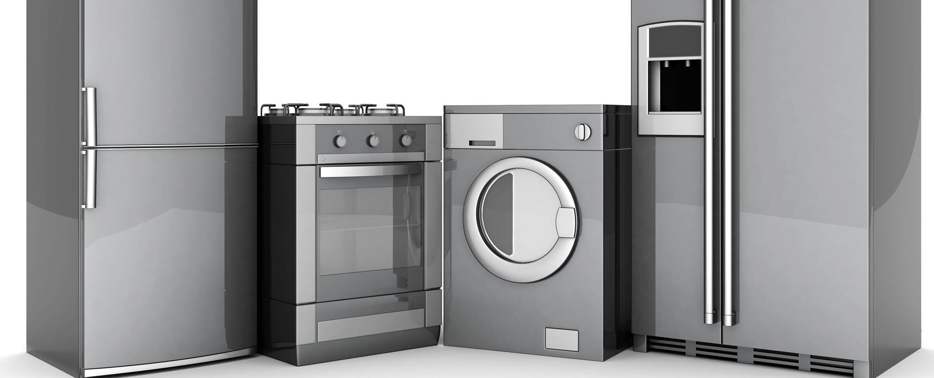 Things to Consider Before Buying a Washing Machine