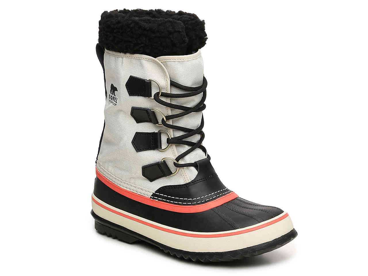 Tips to Select Best Shoes to Buy Kids Shoes Online