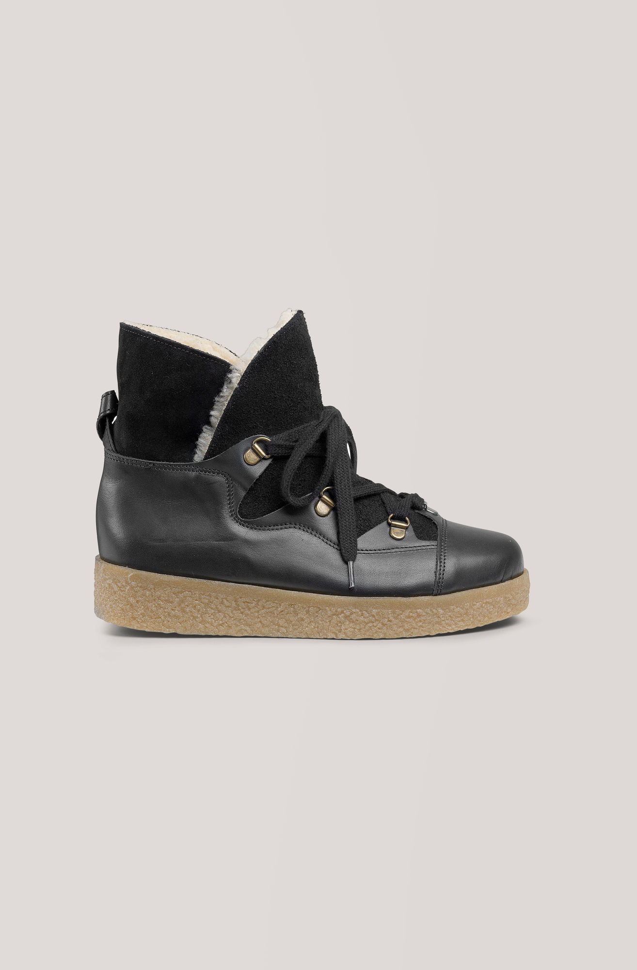 Uncover the Best Cheap Womens Wedges in the United Kingdom
