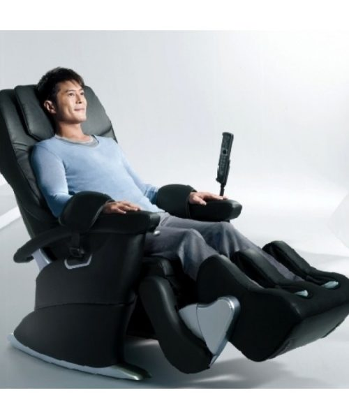 10 tips for choosing a relax chair for the elderly