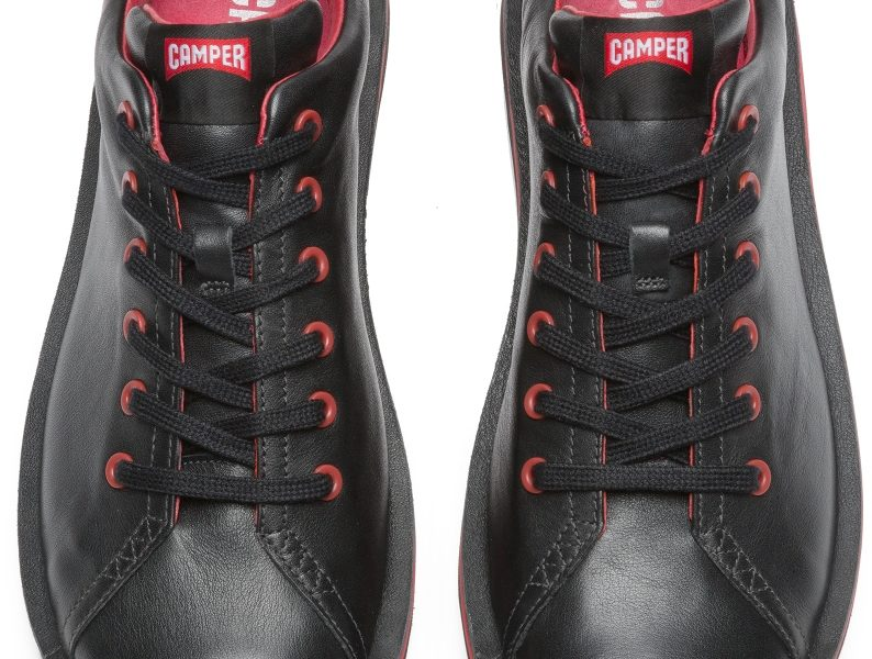 10 most loved mens casual shoes brand of 2019