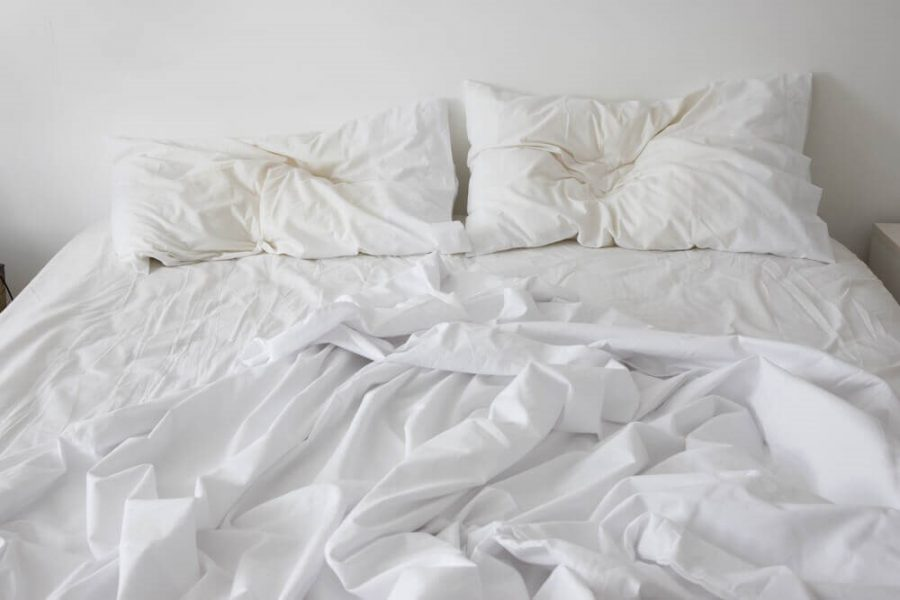 Softest and Comfy Material Sheets with Multiple Qualities