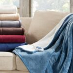 A Few Words about the World of Electric Blankets