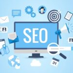 The Importance of Website Speed for SEO
